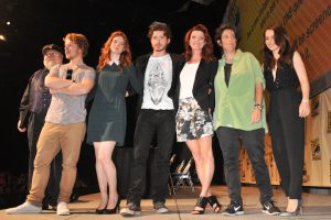 Cast_members_of_Game_of_Thrones_(Comic-Con_2012)